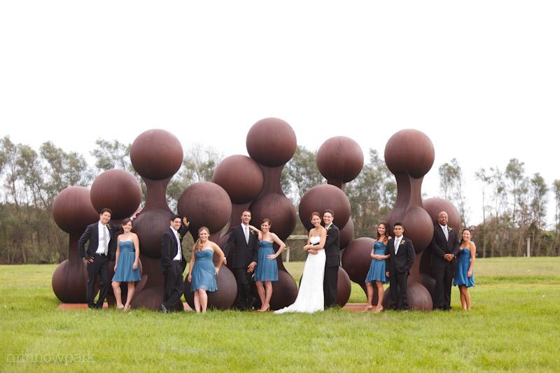 Sayuri joe wedding hamptons 0015