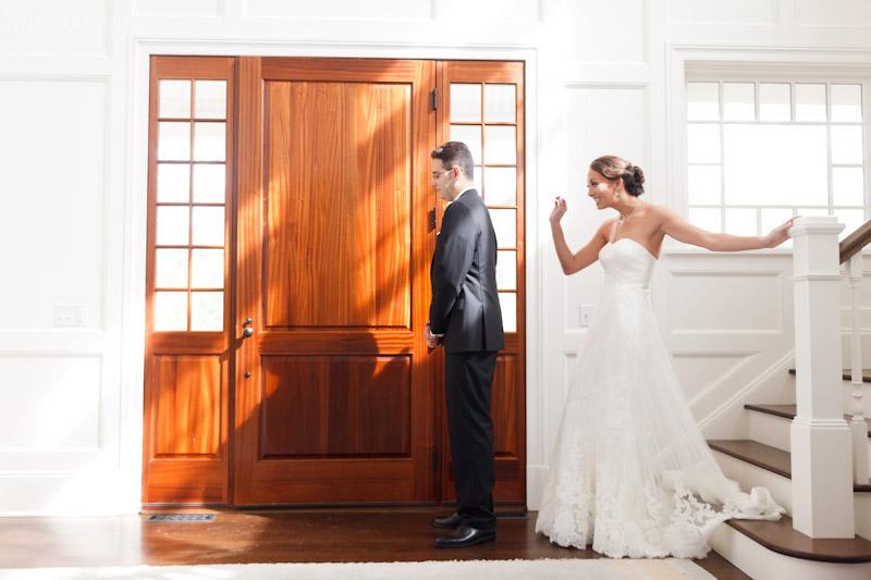 Sayuri joe wedding hamptons 0007