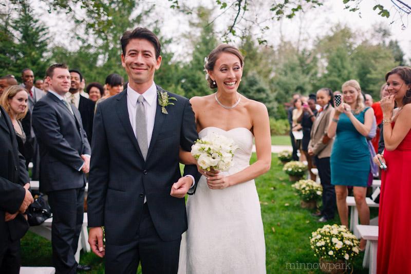 Sayuri joe wedding hamptons 0025
