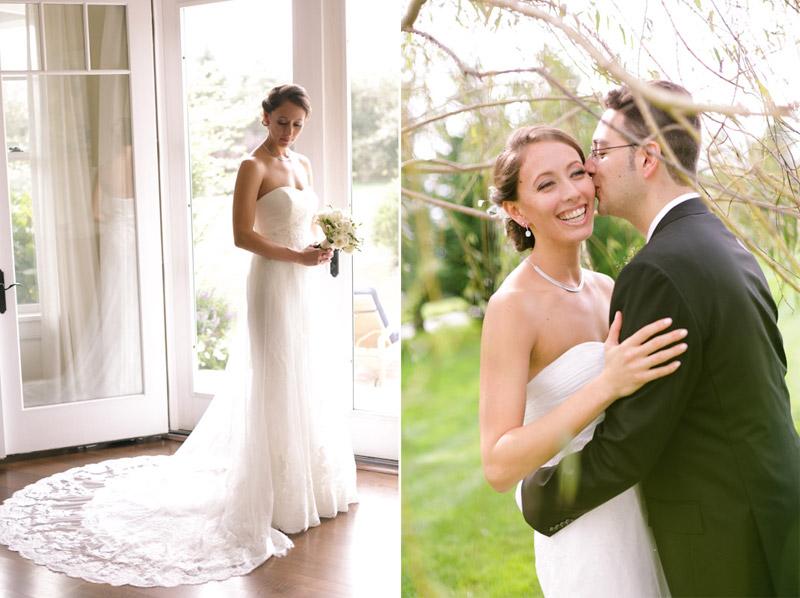 Sayuri joe wedding hamptons 0008