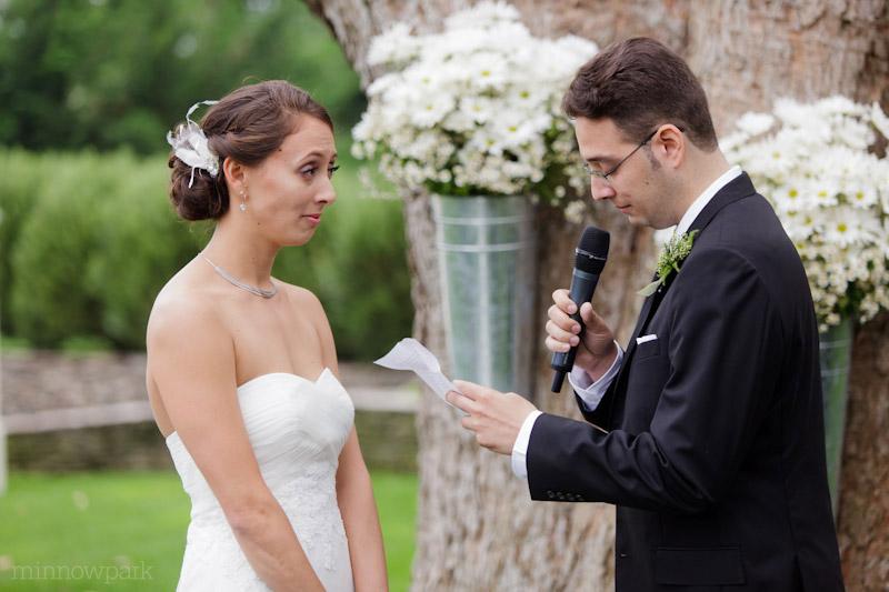 Sayuri joe wedding hamptons 0029