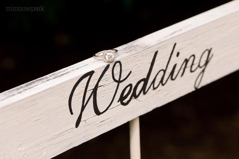 Sayuri joe wedding hamptons 0002