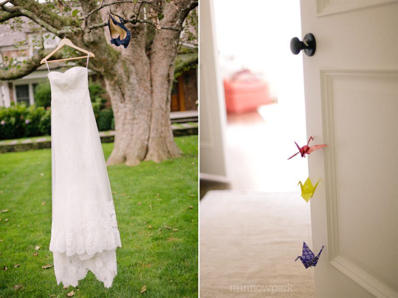 Sayuri joe wedding hamptons 0001
