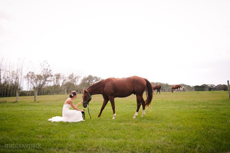Sayuri joe wedding hamptons 0014