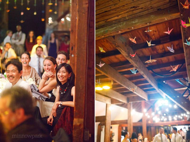 Sayuri joe wedding hamptons 0055