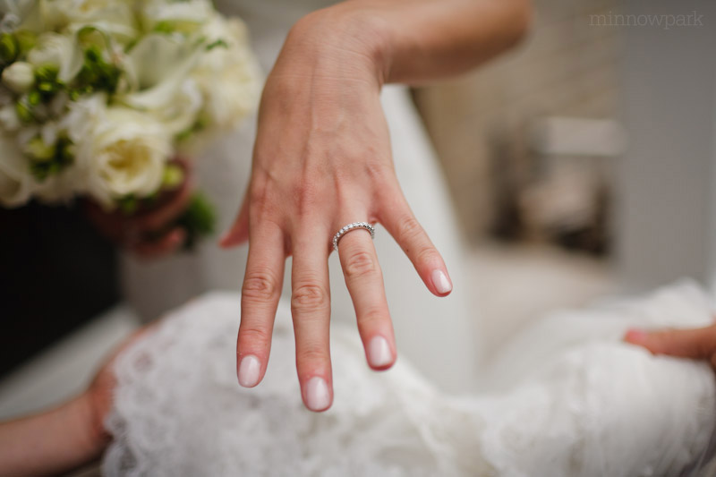 Sayuri joe wedding hamptons 0035