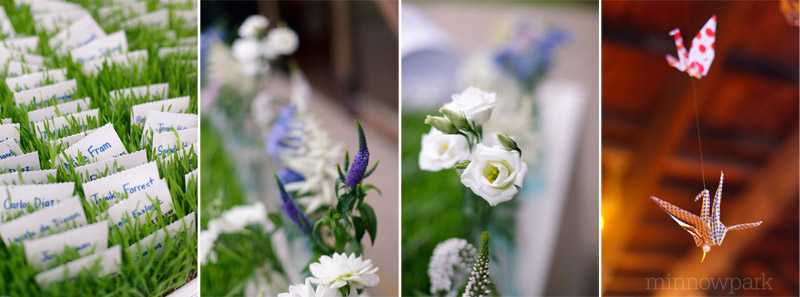 Sayuri joe wedding hamptons 0038