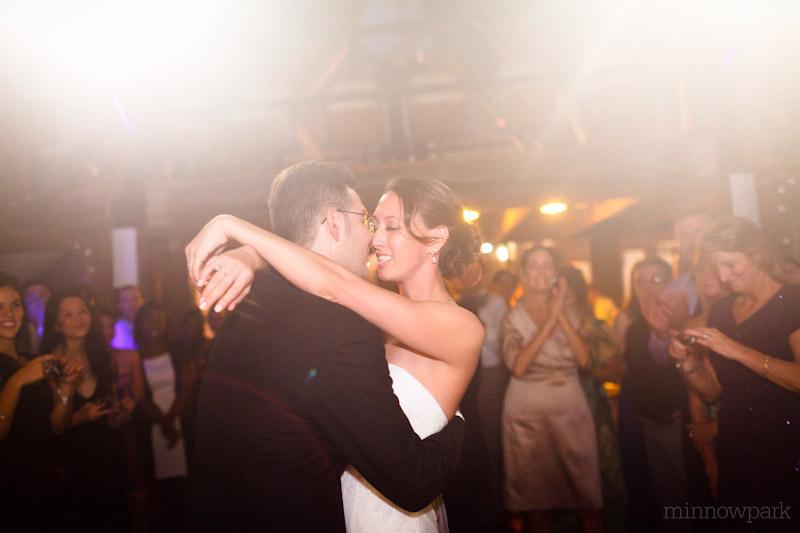 Sayuri joe wedding hamptons 0051