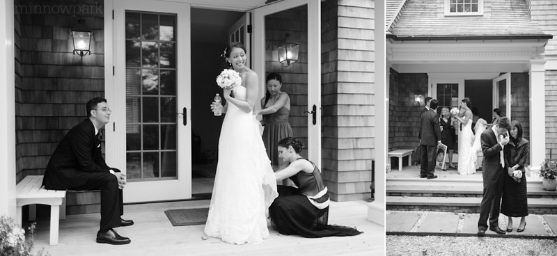 Sayuri joe wedding hamptons 0037