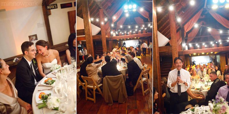 Sayuri joe wedding hamptons 0052