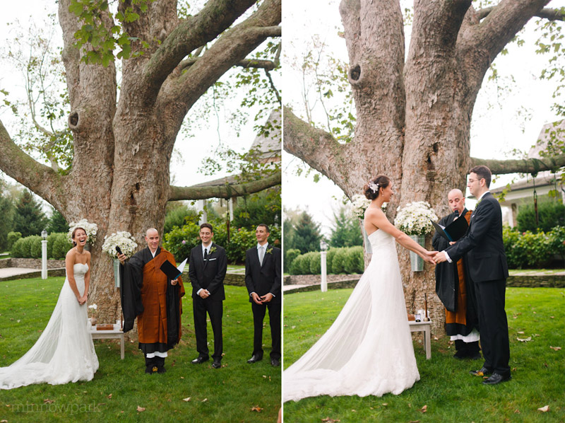 Sayuri joe wedding hamptons 0032