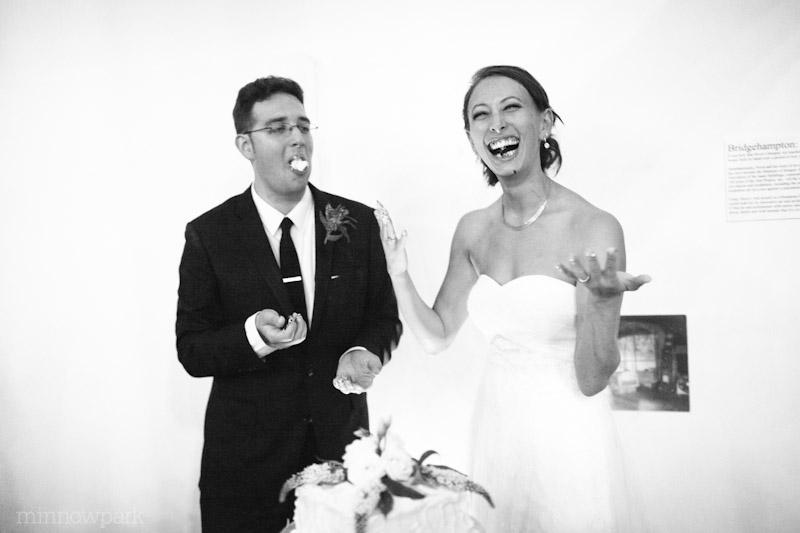 Sayuri joe wedding hamptons 0057