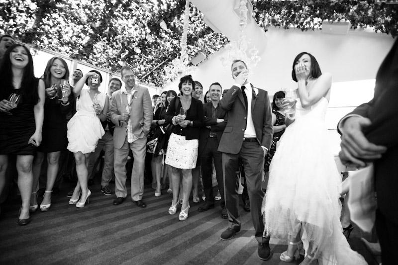 Love weddings 0006