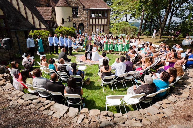 Love weddings 0004