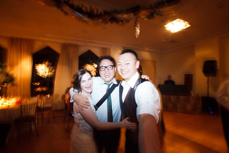 Love weddings 0001
