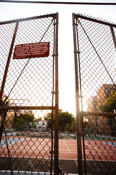 fences-004.jpg