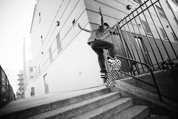 skateboarders-003.jpg