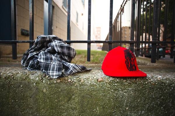 skateboarders-004.jpg