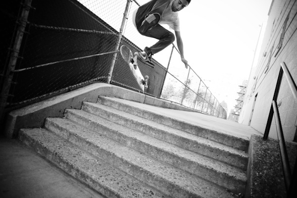 skateboarders-002.jpg