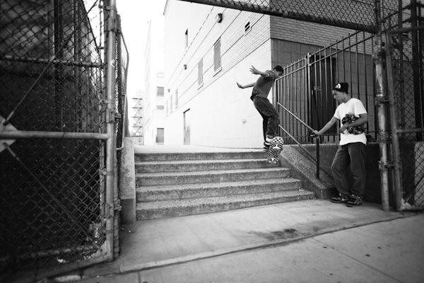 skateboarders-001.jpg