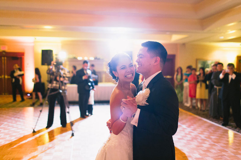 Irene alvin wedding 0022