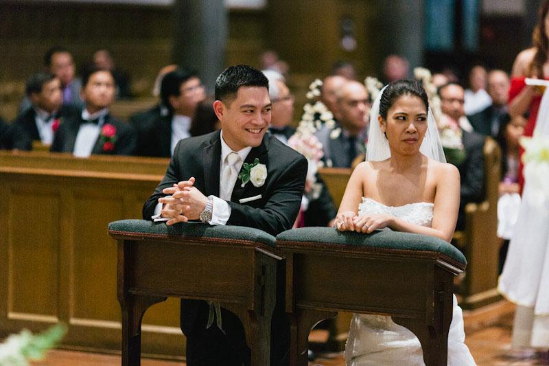 Irene alvin wedding 0012