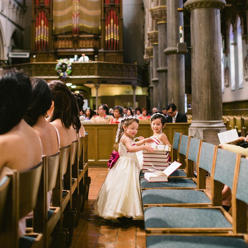 Irene alvin wedding 0011