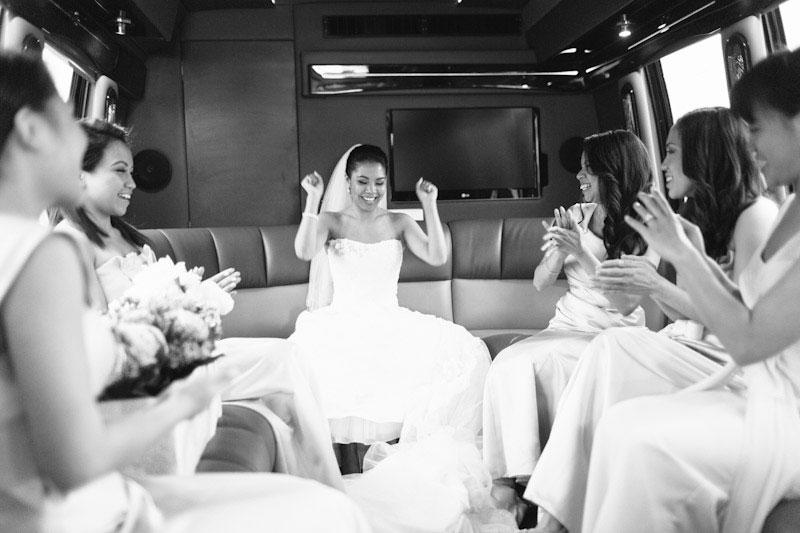 Irene alvin wedding 0006