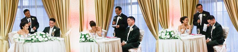 Irene alvin wedding 0028