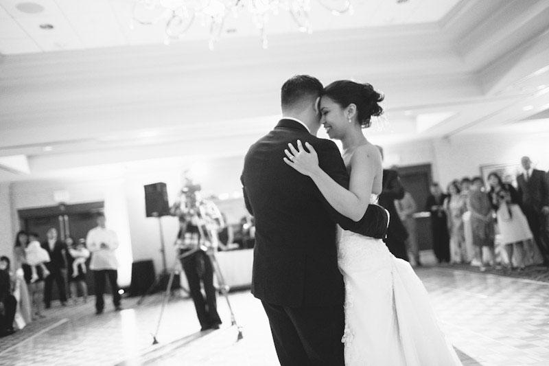 Irene alvin wedding 0024