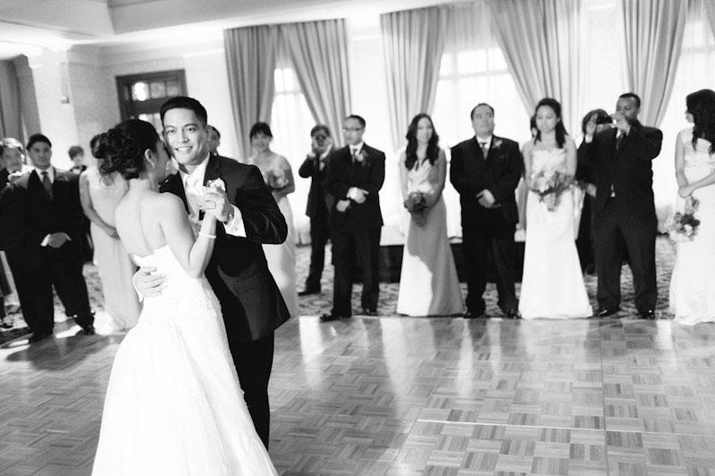 Irene alvin wedding 0023