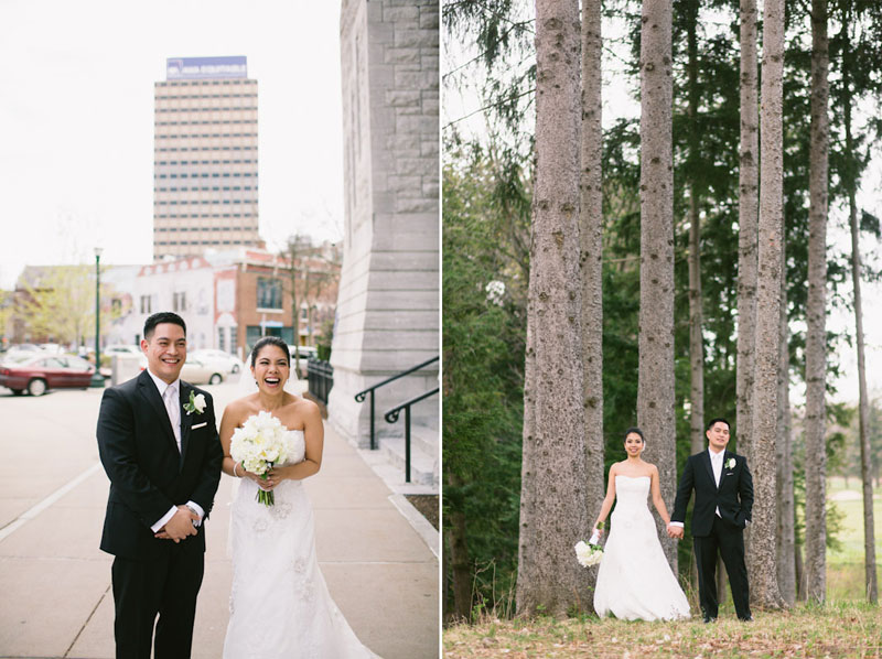 Irene alvin wedding 0017