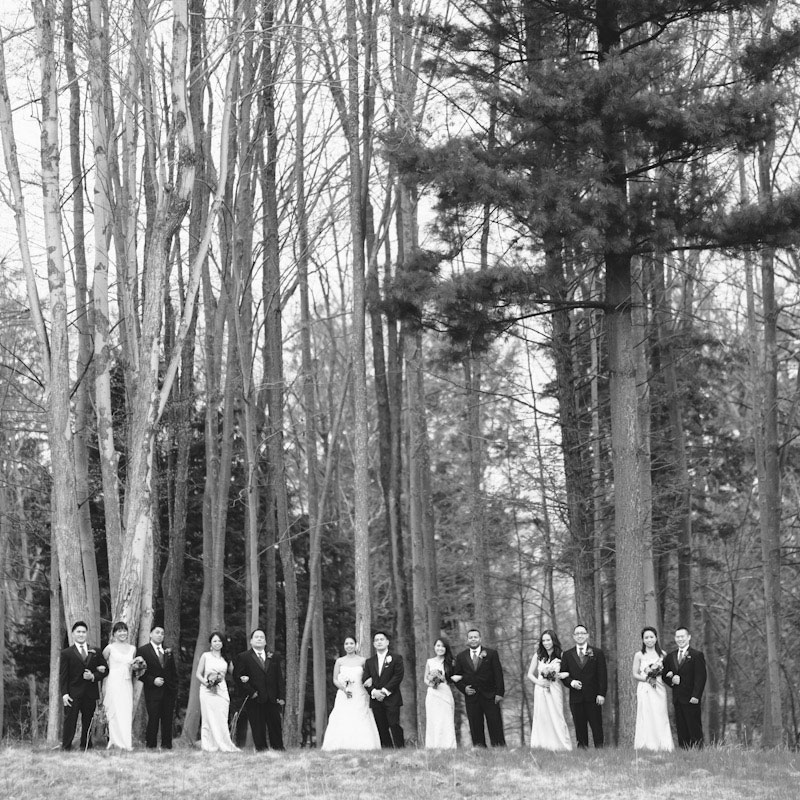 Irene alvin wedding 0019