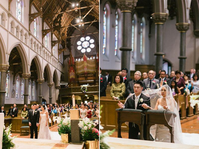 Irene alvin wedding 0008