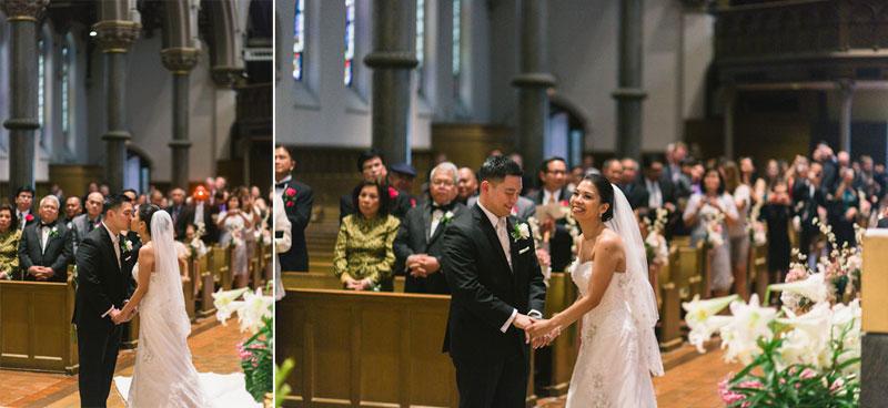 Irene alvin wedding 0016
