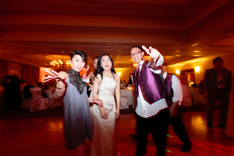 Irene alvin wedding 0039