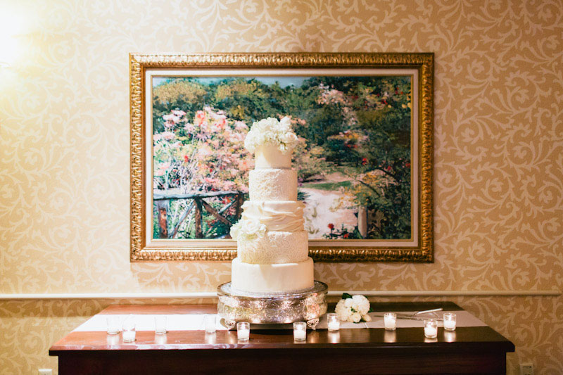 Irene alvin wedding 0020