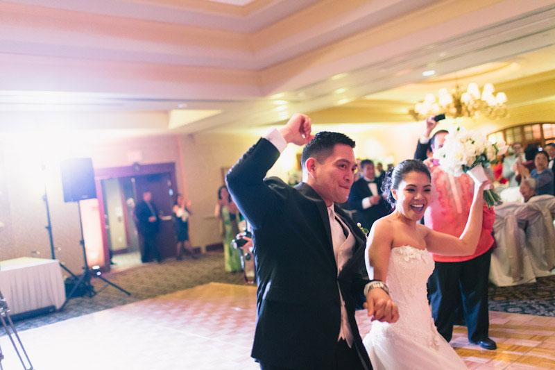 Irene alvin wedding 0021