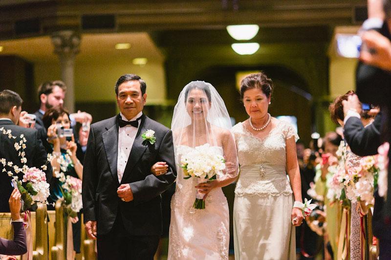 Irene alvin wedding 0007
