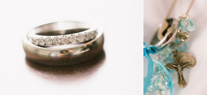 Irene alvin wedding 0004