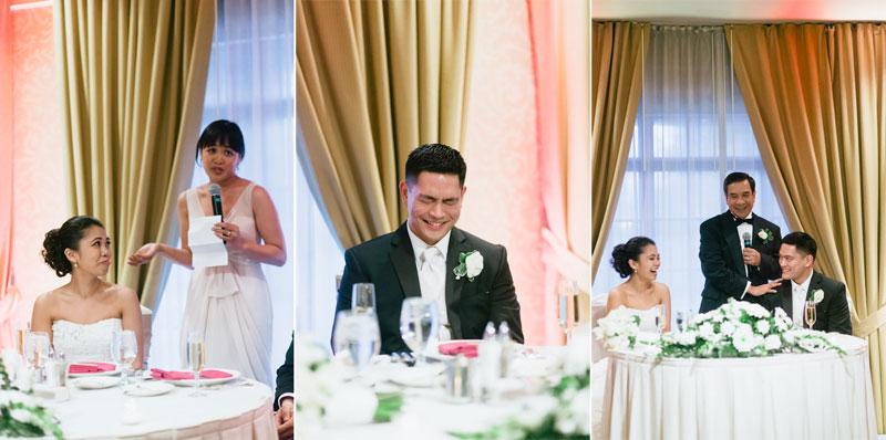 Irene alvin wedding 0025