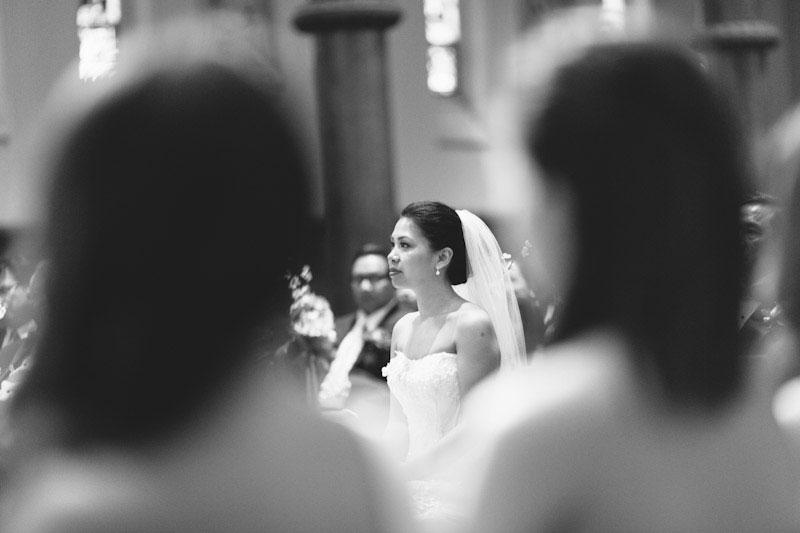 Irene alvin wedding 0010
