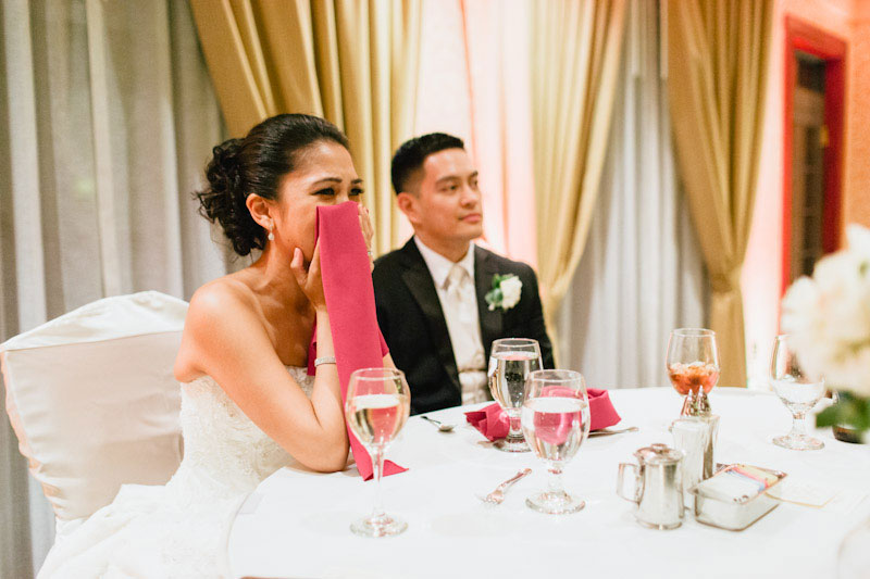 Irene alvin wedding 0032