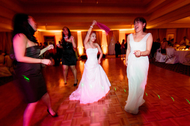 Irene alvin wedding 0040