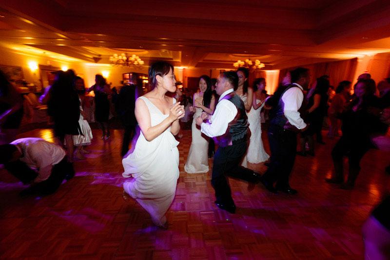 Irene alvin wedding 0036