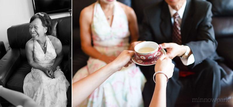 Jovita charles wedding 0005