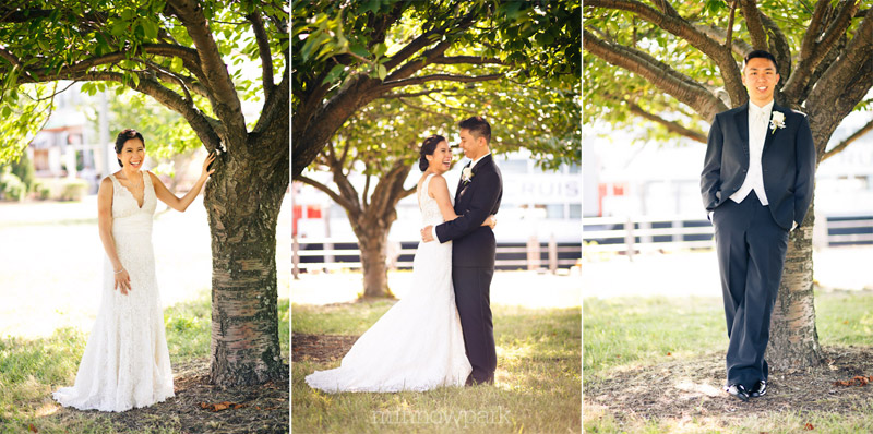 Jovita charles wedding 0008