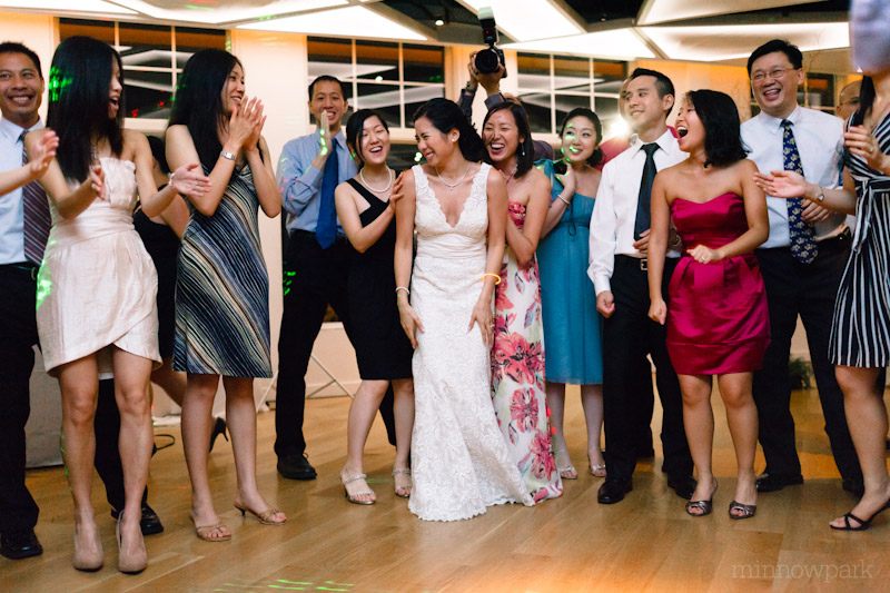 Jovita charles wedding 0028