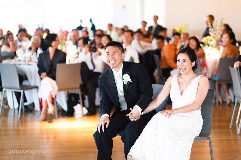 Jovita charles wedding 0024