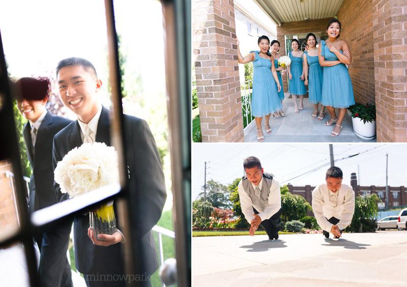 Jovita charles wedding 0001